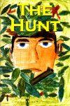 Huntcover