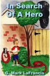 InSearchofAHeroCover